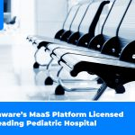 Phunware's MaaS Platform Licensed by Leading Pediatric Hospital