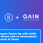 Phunware Teams Up with GAIN for a Direct Line to Government Contracts in Texas