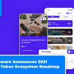 Phunware Announces 2021 Dual Token Ecosystem Roadmap