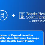 Phunware to Expand Location Based Services Software Coverage at Baptist Health South Florida
