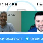 Phunware (NASDAQ – PHUN) Introduces CEO Alan Knitowski