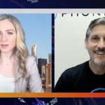 Phunware posts $10M in FY2020 revenue, looks forward to completing PhunWallet launch