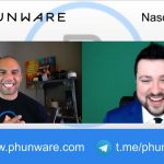 Phunware (NASDAQ: PHUN) – What if Phunware's Location Software Powers a New Era of Smart Spaces?