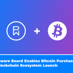 Phunware Board Enables Bitcoin Purchases for Blockchain Ecosystem Launch