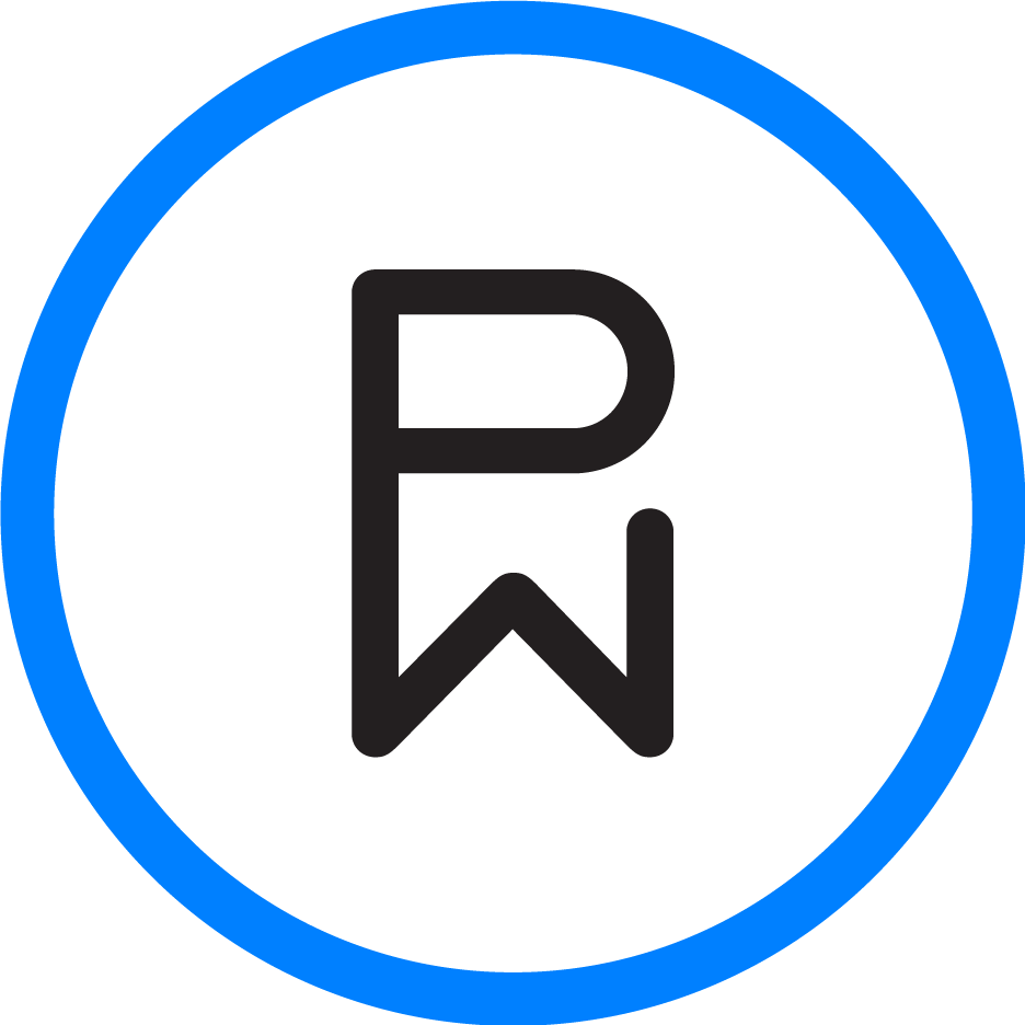 pw-logo-kit-mark