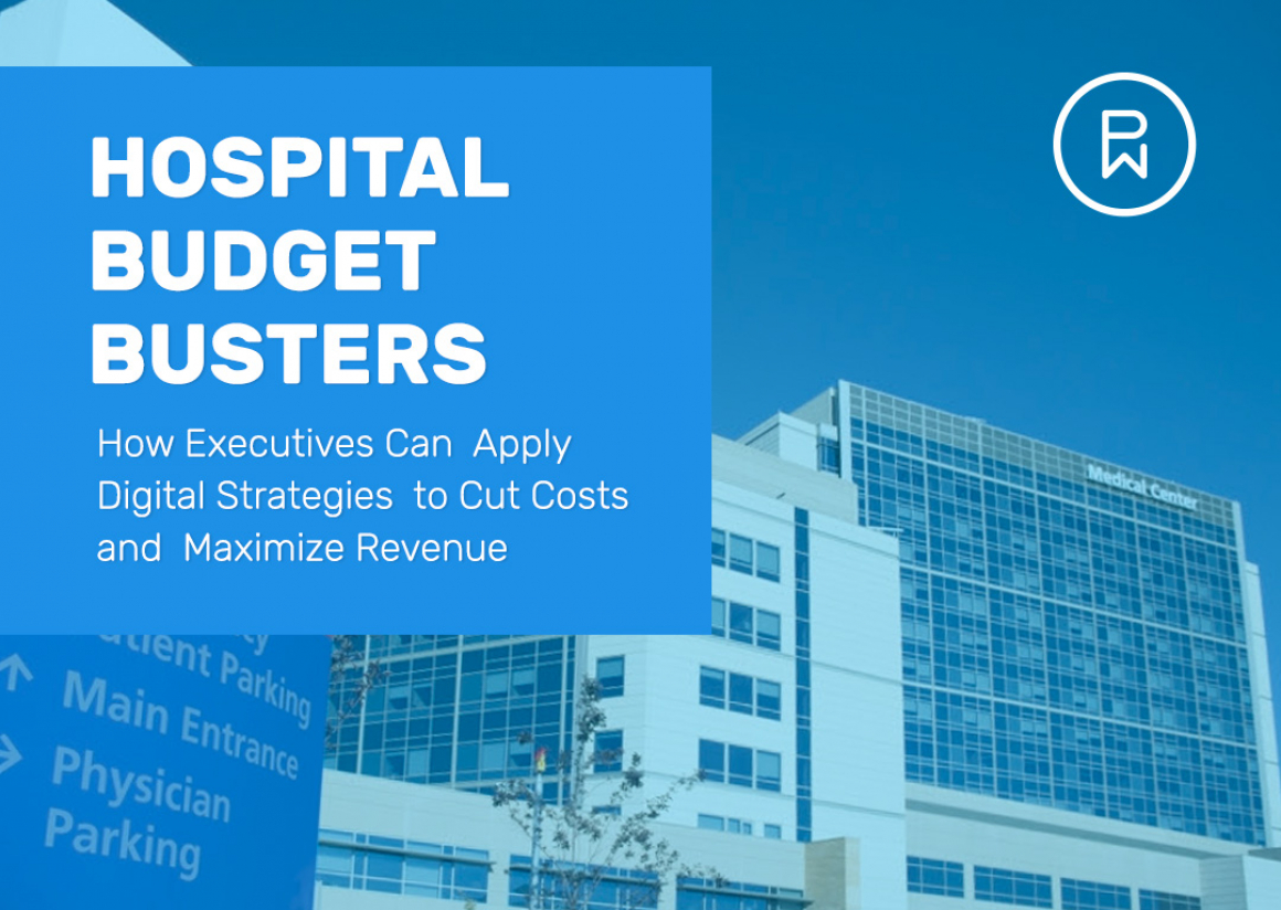 Hospitals what they are and how they work ebook array hospital budget busters webinar phunware rh phunware com fandeluxe Gallery